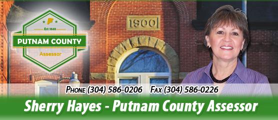 Putnam County Assessor - Welcome